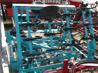 Coltivatore / Vibrocoltivatore  Polacchi VCR 40 RIBH