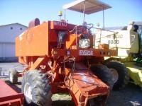 Ricambio per macchina per la raccolta Laverda 112 AL I� SERIE