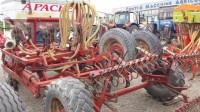 Macchina Agricola Usata