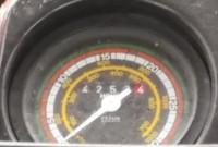 Trattore agricolo Lamborghini 1306