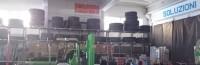 Ricambio  pneumatici varie marche per trattori con vari tipi di usura o nuove