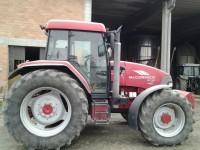 Trattore agricolo Mc Cormick MC 120