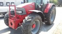 Trattore agricolo Mc Cormick MC115