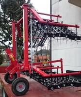 macchine agricole usate