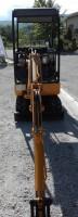 Escavatore JCB 801 16 q