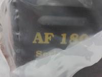 Macchina per vigneto  Trinciatrice BERTI AF L 180 cm da vigneto PRONTA CONSEGNA