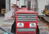 Trattore agricolo  FIATAGRI 955 C