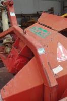 Macchina per lavorazione del terreno Cimac Assolcatore Dondi DMR 20