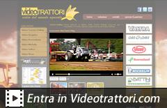 Video Trattori